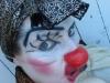 cynthia-la-clown-light